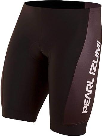 Nouveau PEARL IZUMI SELECT Limited Bib Vélo Short Cyclisme Bavoir Short Homme L Free ship