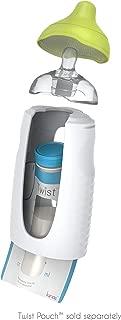 Kiinde Twist Pouch 40-count 8 Oz. Direct-pump Breastmilk Storage Pouches by GGlittle