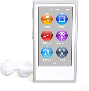 Best ipod nano or classic Reviews