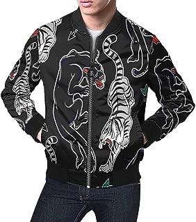 Men's Lightweight Jacket Windbreaker