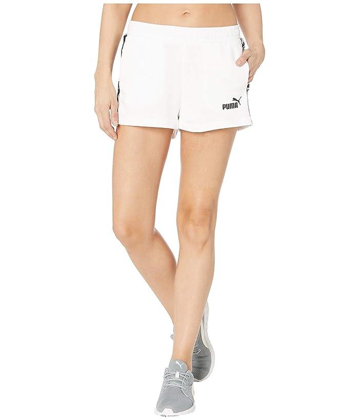 PUMA Amplified Shorts