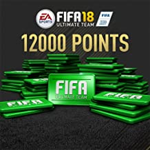 Best fifa 18 gift card Reviews