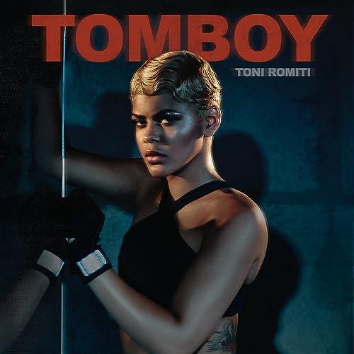 Tomboy [Explicit]