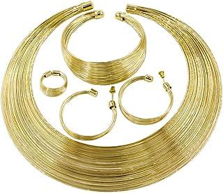 Jewelry Stores Dubai