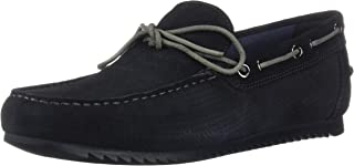 Geox U Shark, Men's Fashion Loafer Flats