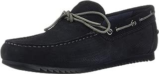 Geox U Shark, Men's Fashion Loafer Flats