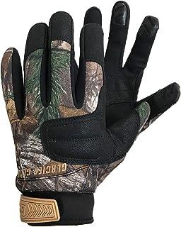 冰川手套轻质野外手套