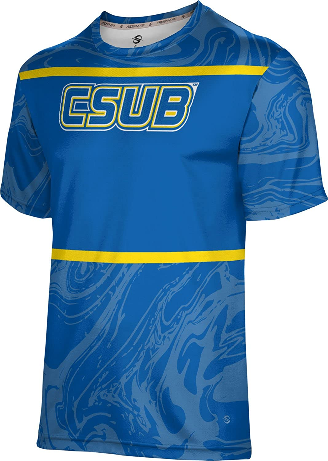 ProSphere 25% OFF California State University Bakersfield Perform Men's Free shipping