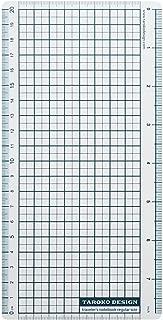 Pencil Board Shitajiki for Traveler's Notebook Regular Size