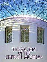 Mejor Treasures Of The British Museum de 2020 - Mejor valorados y revisados