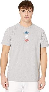 Men's Adidas Pt3 Sweatshirt