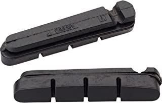 Avid brake pads and insert