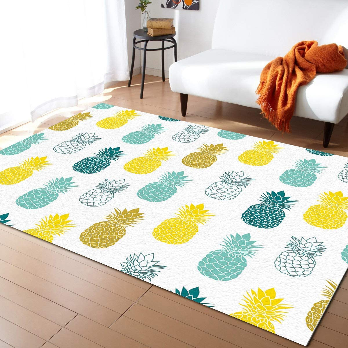 Prime Leader Modern Contemporary Area Color Rug Max 81% OFF Living for Room Max 49% OFF