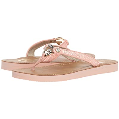 G by GUESS Klove (Peach) Women