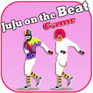 Best juju on that beat game Reviews