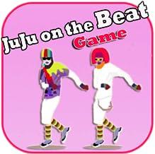Juju On That Beat Game