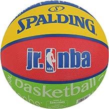 Spalding Nba Basketball - Large