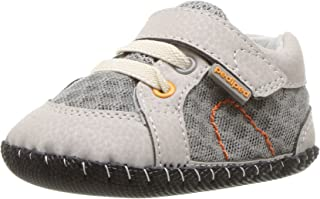 778d8b36d0f Amazon.com  pediped - Shoes   Baby Boys  Clothing