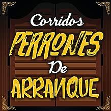 La Hummer Y El Camaro (Album Version) [feat. Escolta De Guerra & Jorge Santa Cruz]