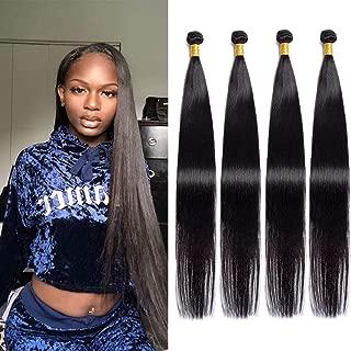 30 hair weave