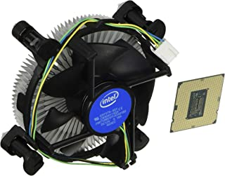 Intel Pentium Gold G-6500 Desktop Processor 2 Cores 4.1 GHz LGA1200 (Intel 400 Series chipset) 58W