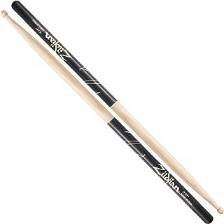 Best 7a zildjian drumsticks Reviews