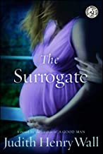The Surrogate: A Novel
