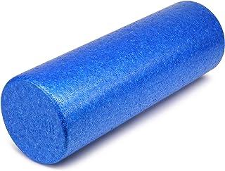 Yes4All Premium EPP High Density Foam Roller