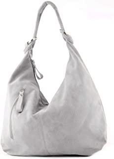 Desigual bols_gala philadelphia borse a tracolla donna amazon shoes bianco