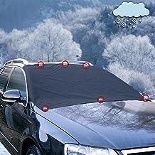 Suchergebnis Auf Für Auto Abdeckplane Winter