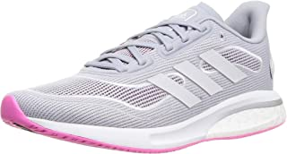 adidas Supernova W, Chaussures de Running Femme