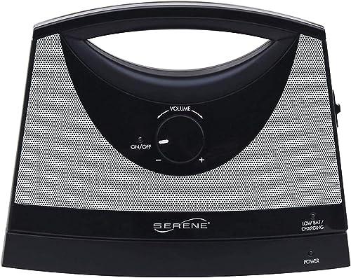 2021 TV sale SoundBox high quality - Portable Wireless TV Soundbox online