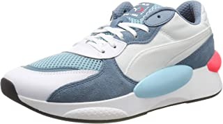 PUMA RS 9.8 Cosmic, Baskets Homme
