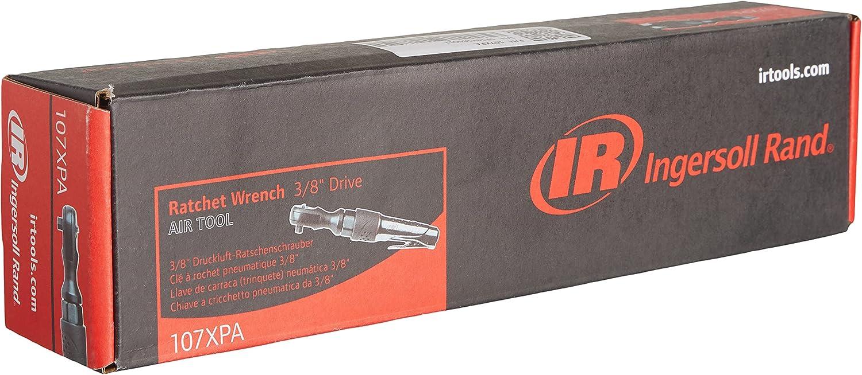 Ingersoll-Rand 107XPA Heavy Duty 3/8-Inch