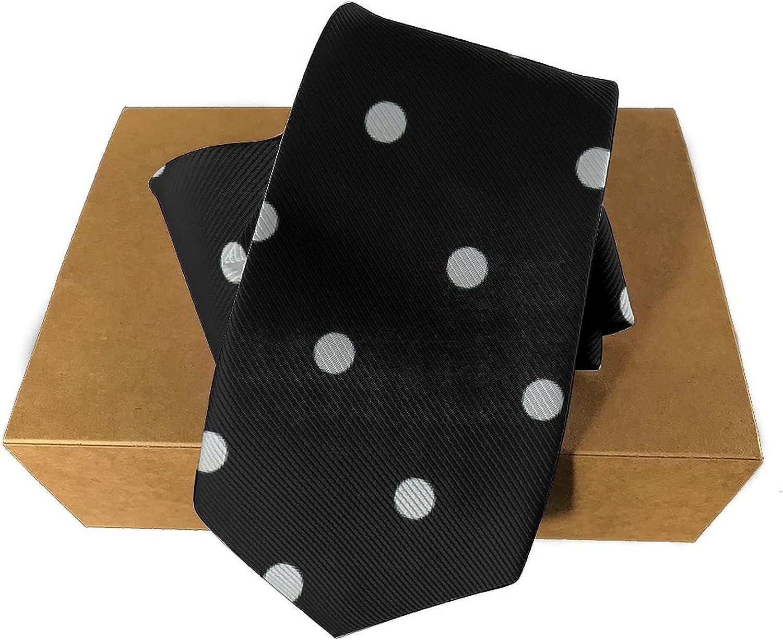 Trendy Neck Tie For Men Suit Decoration Cravat Scarf Neck Scarves Neek Tie Male