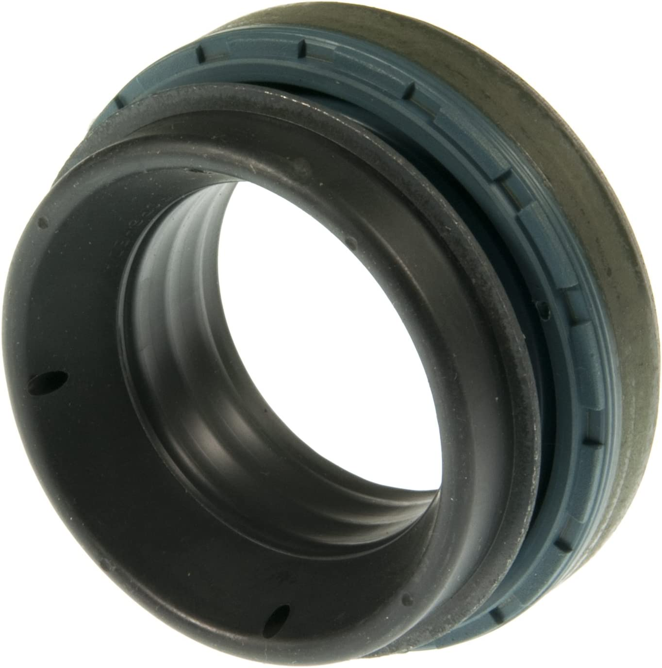 National 710492 Axle New arrival Seal Shaft Max 43% OFF