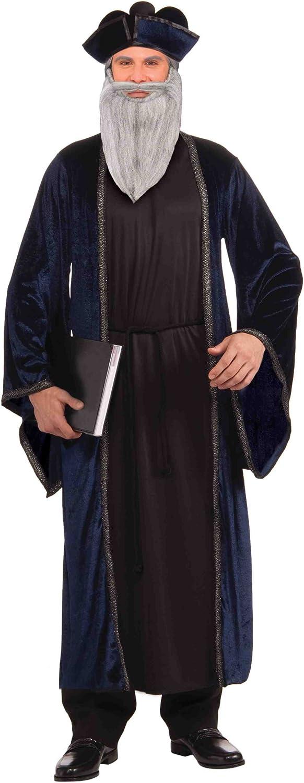 Forum Nostradamus Costume Department store New life Deluxe