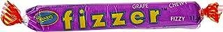 Beacon Fizzer Grape Flavour Fizzer, 72 x 11.6 Grams