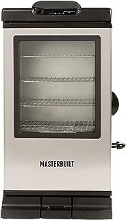 Masterbuilt MB20072115 Bluetooth(r) 800W 30