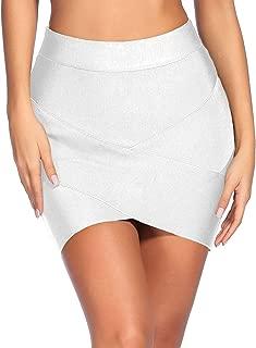 Best very tight mini skirt Reviews