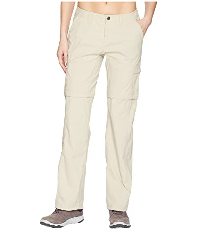 Royal Robbins Bug Barrier Discovery Zip N