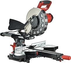 Sierra tronzadora sierra de mesa, sierra de inglete, sierra circular, sierra láser VDE CE KS1400