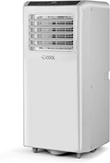 Best hotel style ac heater unit Reviews