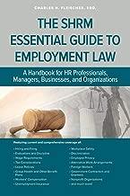 labor law books