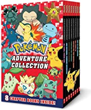 Best pokemon sun and moon box set Reviews