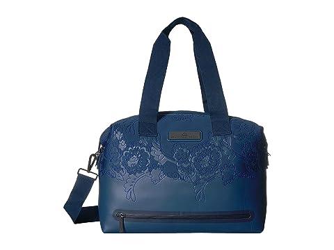 adidas by Stella McCartney Medium Studio Bag