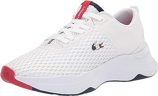 Lacoste Men's Court Drive Sneaker