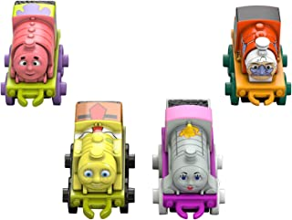 thomas and friends toys sale