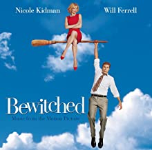Best bewitched music video Reviews