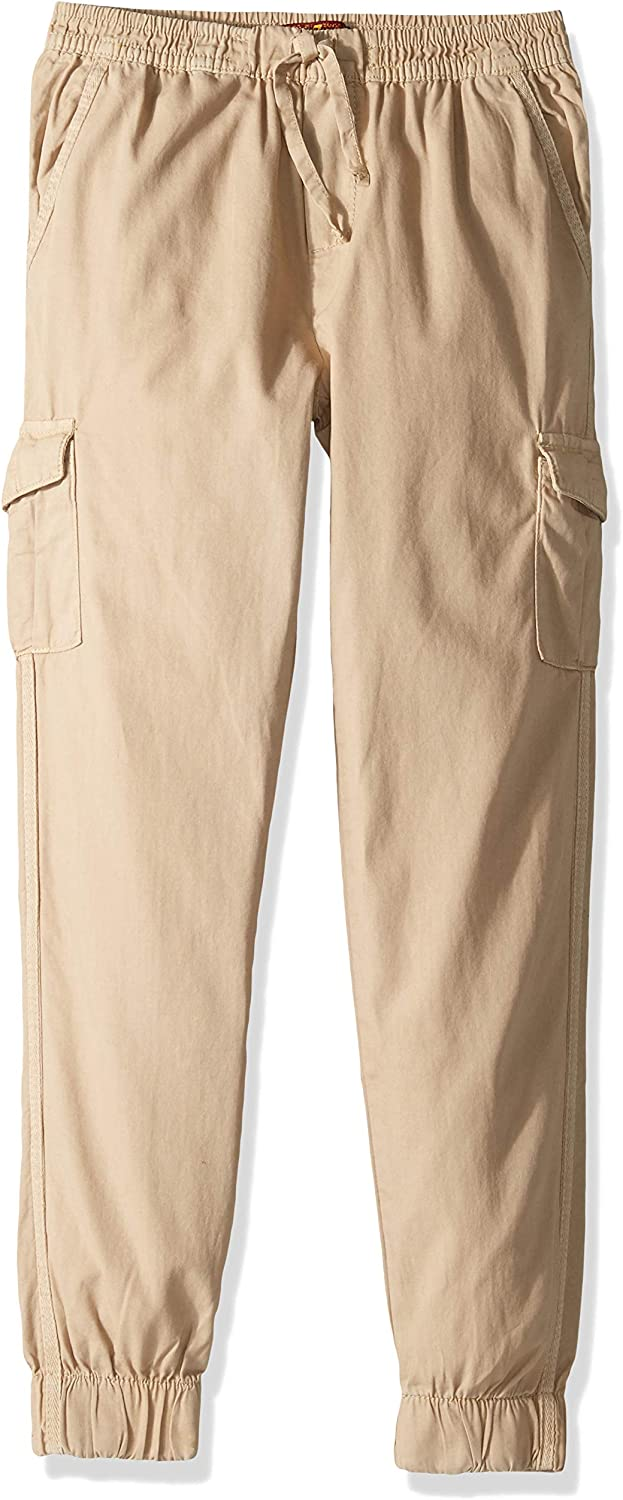 7 For Philadelphia Mall All Mankind Jogger Free shipping / New Boys' Pant
